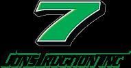 7 Construction Inc.